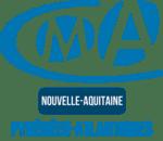 Chambre de métiers et de l'artisanat Nouvelle-Aquitaine - Pyrénées Atlantiques